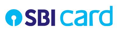 Payer le commerce carte de crédit bancaire en ligne