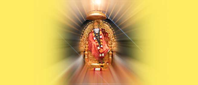How To Send Money Order To Shirdi