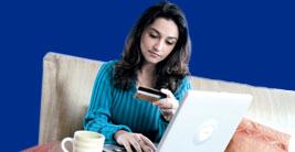 tata sbi credit card payment billdesk
